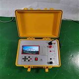GY智能回路电阻测试仪200A