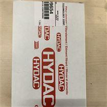 贺德克BDE400X2W0.0空气过滤器