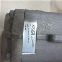 立磨机液压泵阀水泥厂配件