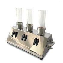 上海微生物限度仪CYW-300B纯化水薄膜过滤器