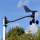 DAVIS风速风向监测仪DAVIS7911