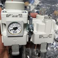 AL30-03-ASMC油雾器