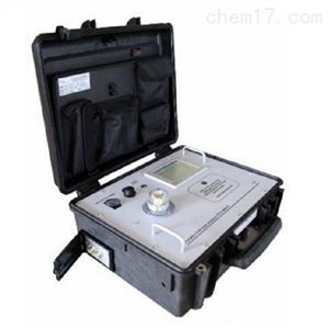 紫外吸收分析仪