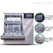 全自动玻璃器皿清洗机