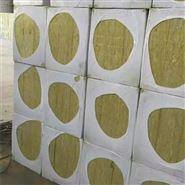 广西岩棉复合板厂家