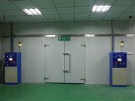 SC/BIR-L-100b灯具高温老化试验箱