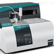 热重分析仪TG-209-F1