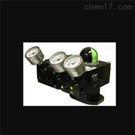 供应Posi-flate486系列充气式蝶阀