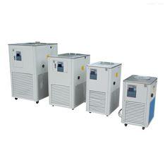 5/30°低温冷却液循环泵