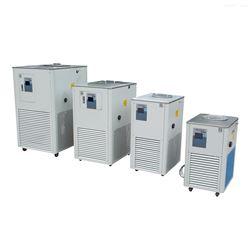 DLSB-XZ05305/30?低温冷却液循环泵
