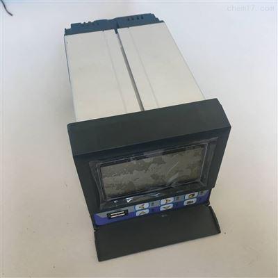 EX3000电量无纸记录仪