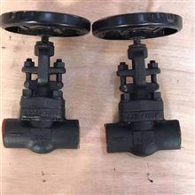 S32750双相钢气动调节阀