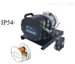 JP300S调速型蠕动泵
