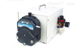 FG600S-Q气动马达型蠕动泵