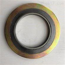 无锡金属石墨缠绕垫片直销价格