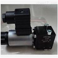 V30D-250RKN-1-1-05/VP德国HAWE柱塞泵