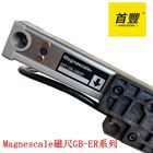 GB-030ERMagnescale磁柵尺,位移傳感器
