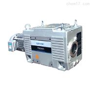 VSN2401爱发科真空泵镀膜机