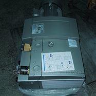 DVT3.100贝克真空泵碳精片石墨片