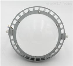 NFC9189A/LED三防平台灯