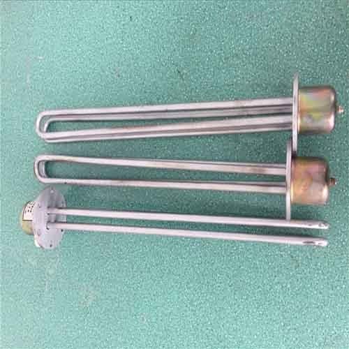 优质SRY2-3(380V/3W)管状电加热器
