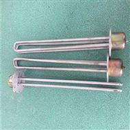 SRY3-220V/5KW普通型管状电加热器热卖
