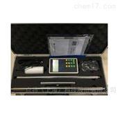 DJ-SM01土壤水分速测仪