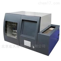 SJDL-20LX微机全自动测硫仪定硫仪测硫专家