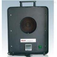 15100-240红外线低温腔式黑体厂家