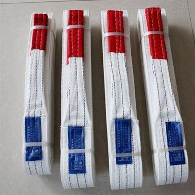 丙纶吊装带