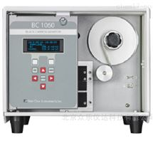 MetOne BC-1060便攜式黑炭監測儀