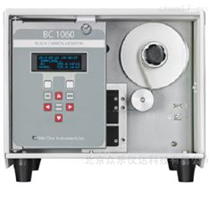 MetOne BC-1060便携式黑炭监测仪