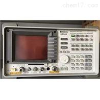 频谱分析仪销售