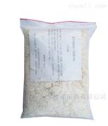 工业浆糊/干粉耦合剂