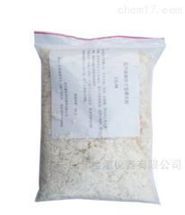 CG-98工业浆糊/干粉耦合剂