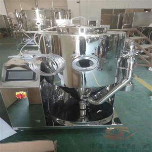 GY-GTGZJ-3L上海实验室3L喷雾干燥机型号