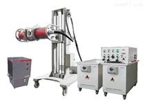 双极320kv/450kv移动式高频恒压X射线探伤机