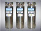 杜瓦瓶 液质联用仪液氮罐
