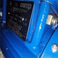 意大利DEBEM电动离心泵中国有限公司