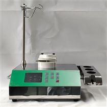 濟南智能無菌過濾器ZW-2008集菌儀
