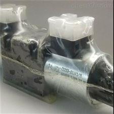 代理DUPLOMATIC流量控制阀QTM2-SB/10N/V型