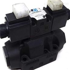 RQ3-P型DUPLOMATIC压力调节阀意大利产