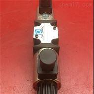 DUPLOMATIC控制阀RQ4M5-D/51型销售公司