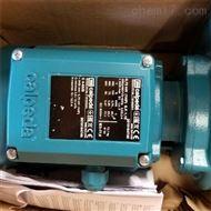 供应意大利CALPEDA多级泵NMD系列正品包邮