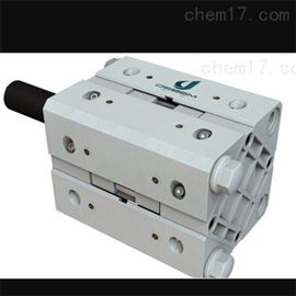 DALPEDA离心泵NM4100/20AE型原装正品