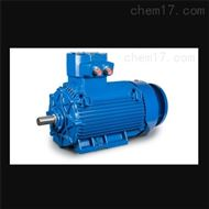 瑞士ABB力传感器PFTL101A海外原厂供应