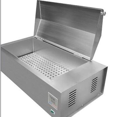 HW.W21.420科研单位智能恒温水箱*