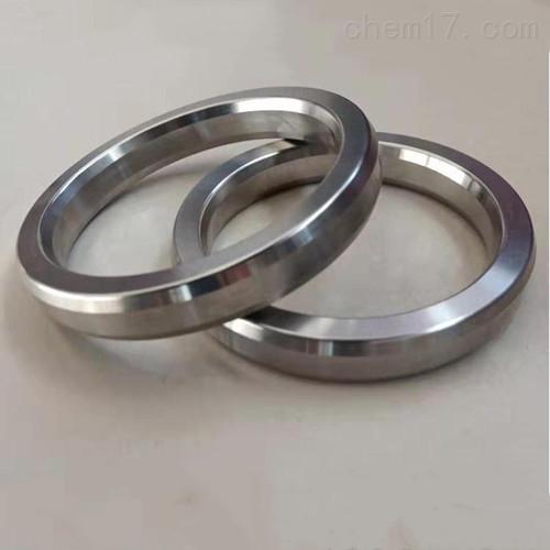 DN100高压不锈钢304金属八角环垫出厂价