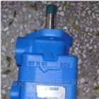 35VQ35A 1C20美国原装VICKERS威格士叶片泵35VQ35A-1C20