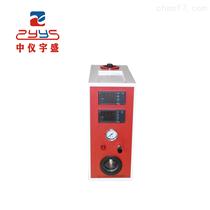 厂家直销热解吸仪TDS-3430A